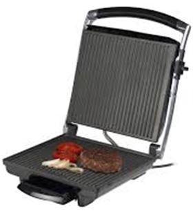 Grill sandwichera Tristar GR2848