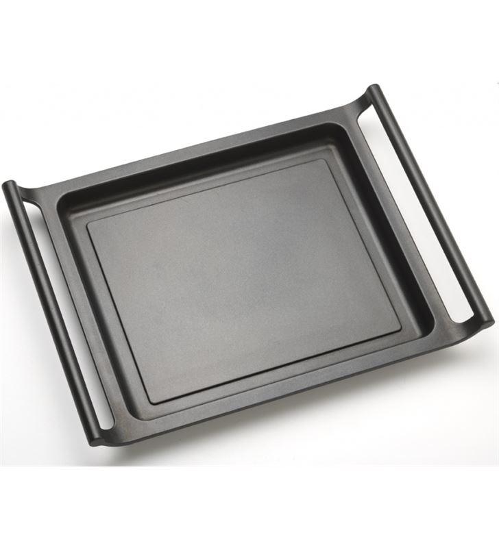 Bra plancha plana de 45cm modelo eficient A271545 - A271545