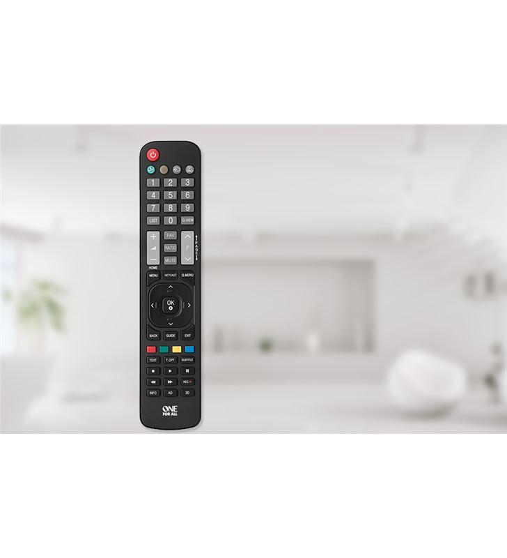 Oneurc1911 11-1911 Accesorios para televisores - 8716184058202