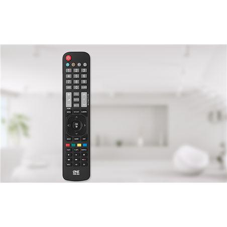 Oneurc1911 11-1911 Accesorios televisores - 8716184058202