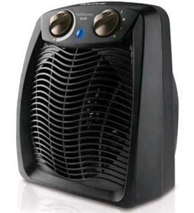Taurus termoventilador vertical tropicano 946875 Calefactores