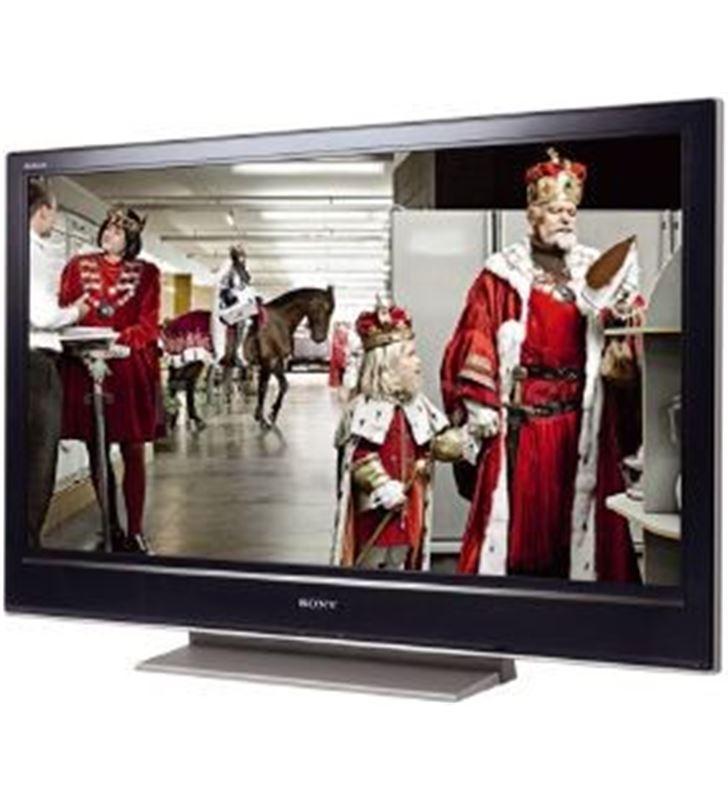 Tv lcd Sony 40. kdl40l4000e hd ready SONKDL40L4000E - SONKDL40L4000E