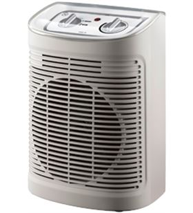 Rowenta calefacción instant comfort agua SO6510f0