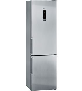 Siemens frigorifico combi KG39NXI32 no frost 201cm