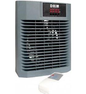 Hjm termoventilador 607 rc 607RC Convectores - 04150853
