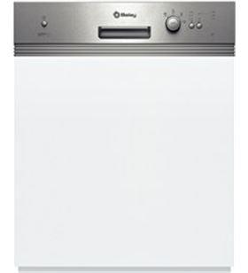 Balay, 3VI300XP, lavavajillas, a+, integrable, 60 cm , 12 servicios,