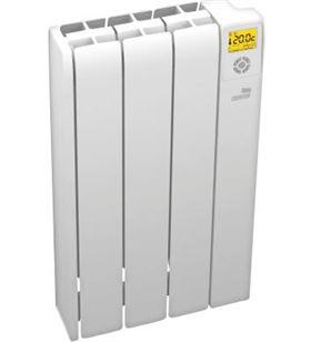 Cointra emisor térmico Cointra de bajo consumo apolo-500 d COI14901