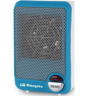 Orbegozo FH5001 termoventilador Calefactores - FH5001