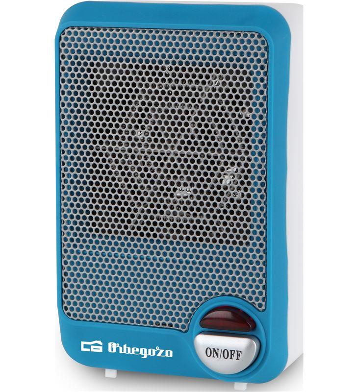 Termoventilador Orbegozo FH5001 Calefactores - FH5001