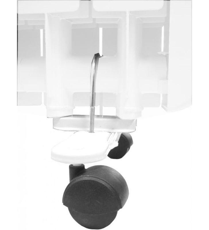 Cointra kit de ruedas estandar emisor térmico 14797 COI14797 - 14797