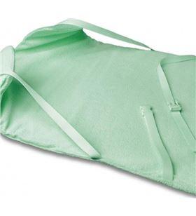 Daga ET almohadilla ergonomica Almohadillas eléctricas - ET