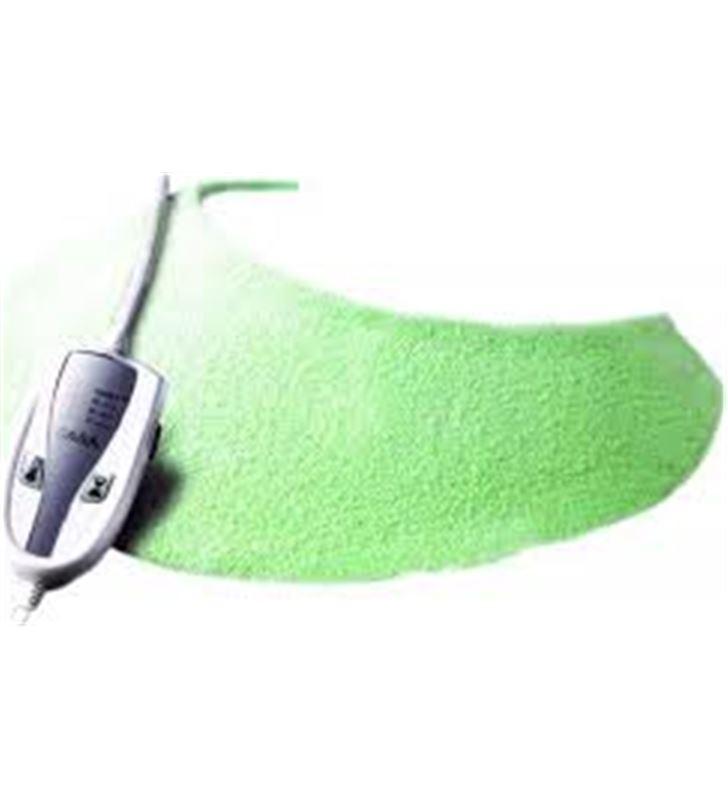 Daga NC almohadilla nuca cervical 35w Almohadillas eléctricas - NC