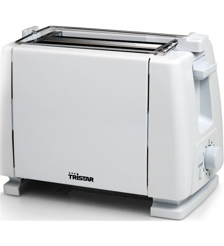 Tristar tostadora de pan br1009 TRIBR1009 Tostadoras - 8713016010094