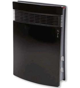Calefactor vertical S&p tl40 1800w negro 5226833500 - 8413893745149
