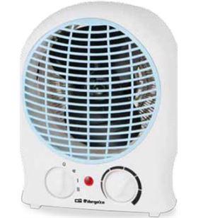 Calefactor Orbegozo FH5525 vertical 2000w
