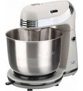 Amasadora con bowl Jata MZ586. bowl de acero inoxi - MZ586