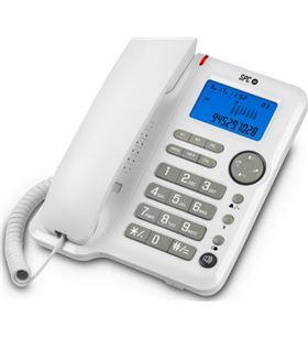 Telefono fijo Spctelecom 3608B Teléfonos - 3608B