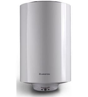 Ariston termo electrico pro eco 50 v 50l 01156292