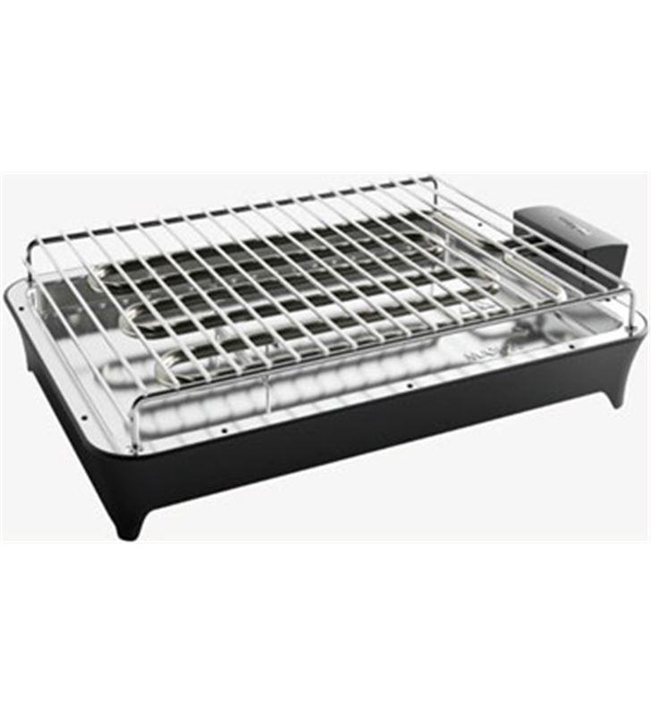 Barbacoa Flama 4320fl switch 2400w 34x29cm 7004320 - 5601545042033
