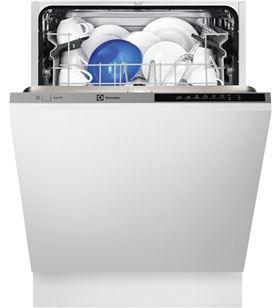 Electrolux lavavajillas integrable ESL5301LO