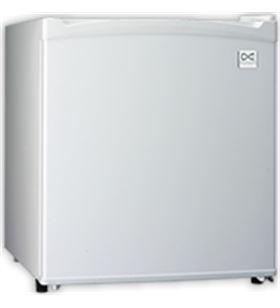 Daewoo frigorifico mini 1 puerta mini FN065R Mini Frigorificos - FN065R