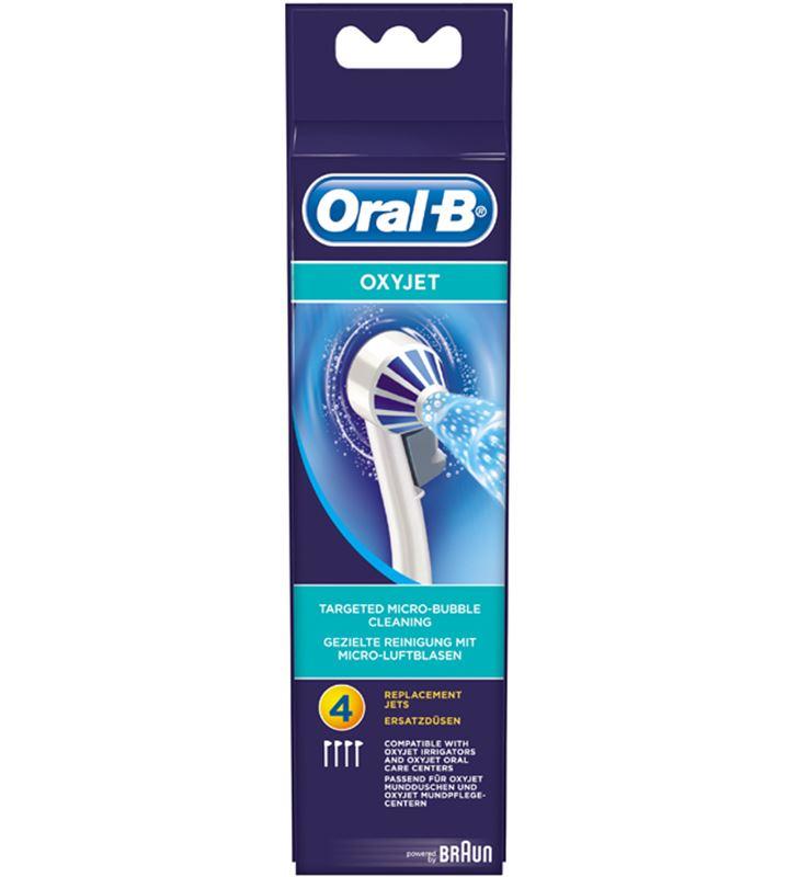 Recambio cepillo dental Braun ed 17-4 recambio ir BRAED174 - ED174