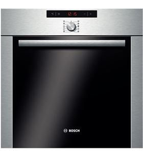 Horno indep. Bosch HBA74B250E, 57l, multifuncion,o