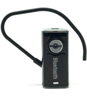 Manos libres Unotec bluetooth 21.0008.01.00 Accesorios telefonía - 2100080100