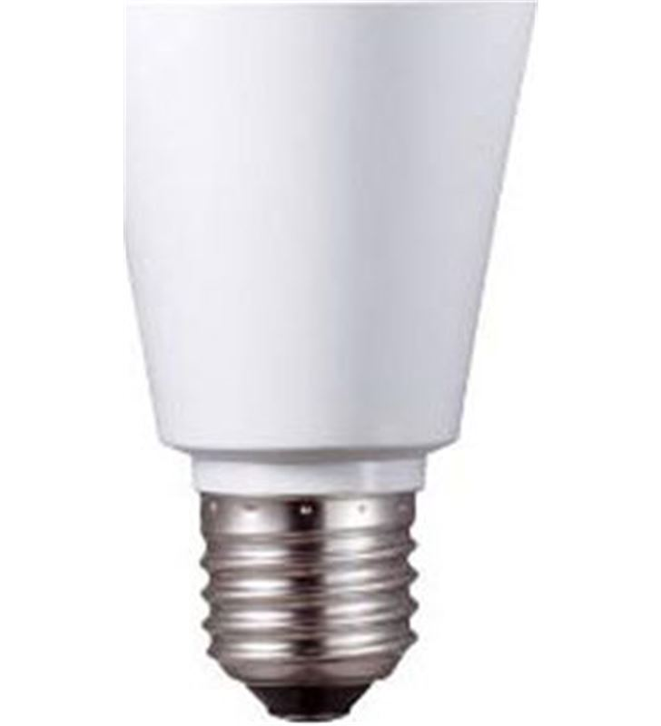 Sihogar.com bombilla standard led 10w e27 3.200k luz calida elek35458 - ELEK35458