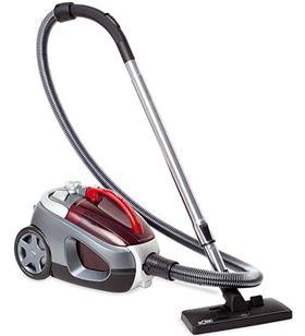 Solac aspirador sin bolsa AS3192