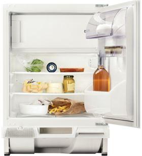 Zanussi frigorifico mini 1puerta ZUA12420SA Mini Frigorificos - ZUA12420SA