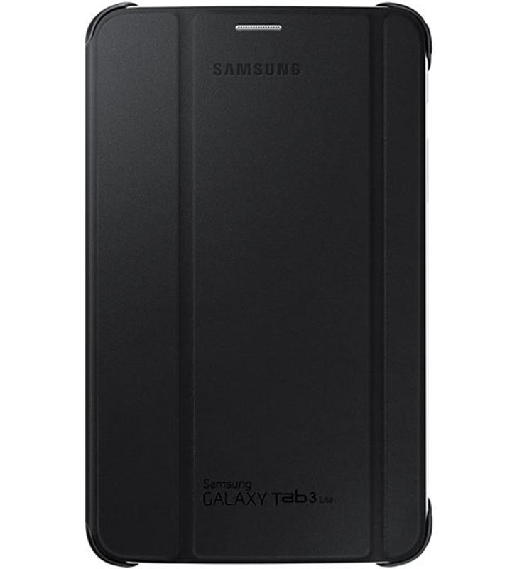 Funda Samsung ef-bt110bbegww para tablet galaxy ta O8EFBT110BBEG - EF-BT110BBEGWW