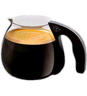 Jarra cafe Tassimo 0.5l GERRATASSIMO Jarras purificadoras - 7622201189297