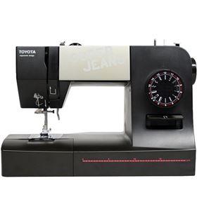 Maquina de coser Toyota SUPERJ15, 15 diseños cost