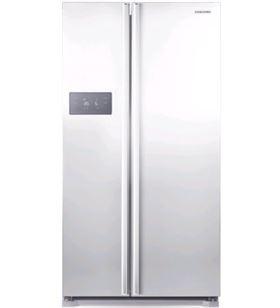 Samsung frigorífico americano rs7527thcww