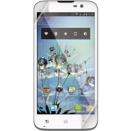 Sihogar.com protector pantalla bq aquaris 5 08157026 - 08157026