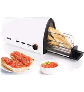 Princess tostador 142331 tunnel toaster