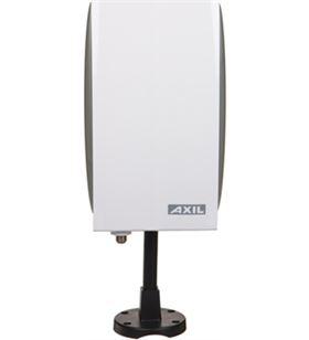 Engel antena de exterior tdt activa an0264l