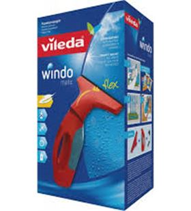 Vileda limpiacristales windomatic2 146752 150568