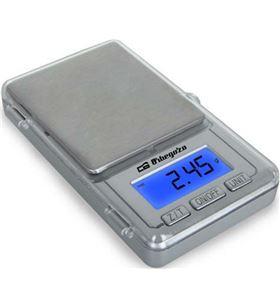 Orbegozo PC3000- balanza cocina de precision pc3000, 100gr orbpc3000 - PC3000-