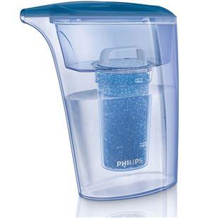 Filtro agua descalcificador Philips pae gc02410, a gc024/10