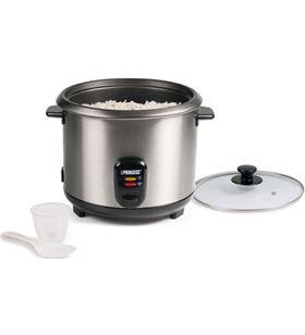 Princess 271950.01.001 hervidor arroz rice cooker 1.8l - 8712836320192