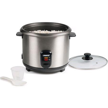 Hervidor arroz Princess rice cooker 1.8l 271950.01.001 - 8712836320192
