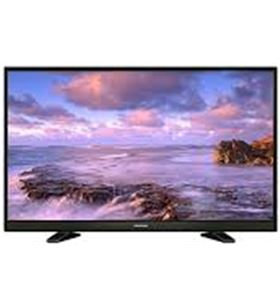 Grundig grunding tv led 32'' 32vle4500bf