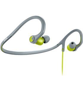 Auricular sport Philips SHQ4300LF/00 Teléfonos - SHQ4300LF