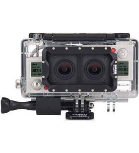 Gopro AHD3D-301 sistema dual hero. grabaciones en 3d - AHD3D-301
