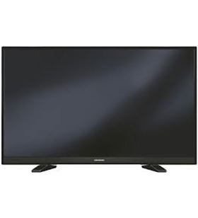 Grundig grunding tv led 28'' 28vle4500bf