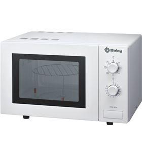 Balay 3WGB2018 microondas , 18l, 800w, grill simult - 3WGB2018