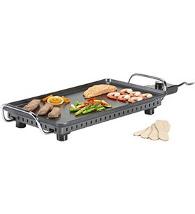 Princess table grill superior 102240 PS102240 Barbacoas, grills planchas - PS102240