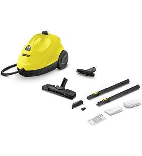 Karcher limpiadora de vapor SC2 Molinillos y sartenes - 15120000